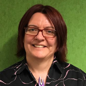 Michelle Dunne Breen
